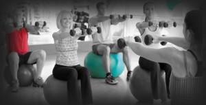 Gym Forme et Loisirs