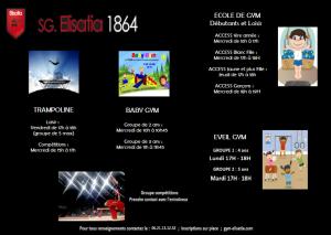 affiche-gym-19-20-768x545